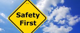 Confined Space Rescue Requirements and Site Safety Consultants