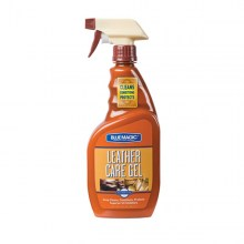 leather_care_gel7