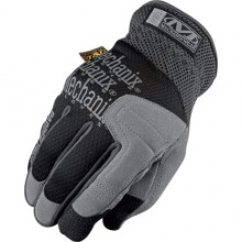mechanix-h25-05-009a