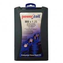 powercoil-kit-size-m8